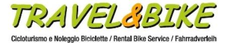 CITY EBIKE - Noleggio bici Venezia