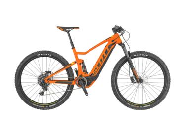 Affitto con pagamento online: E-BIKE FULL - Noleggio bici Novara