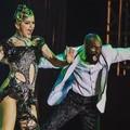 Consultation: Clases de Salsa en vivo y online