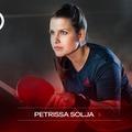 Consultation: PETRISSA SOLJA