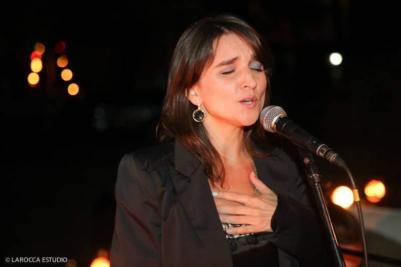 Sofía Posse