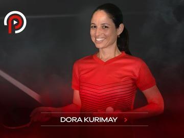 Paid: DORA KURIMAY
