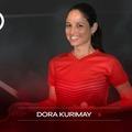 Consultation: DORA KURIMAY