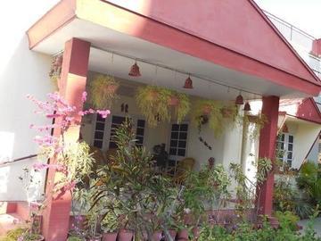 Renting out: Bougain Villa HOMESTAY IN BAPU NAGAR - JAIPUR