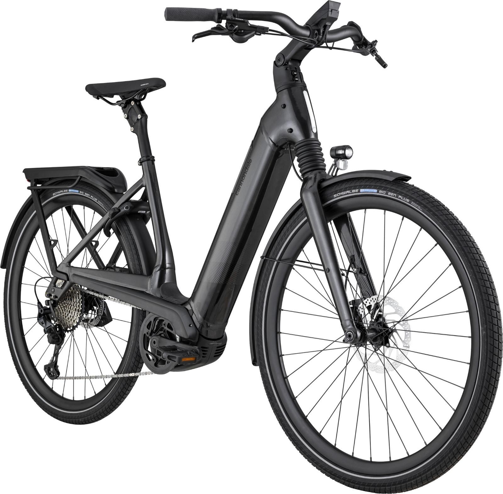 MAVARO NEO - Noleggio bici Ponte di Legno