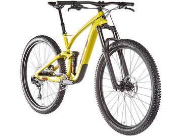 FORCE ENDURO BIKE - Noleggio bici Ponte di Legno