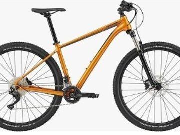 Affitto con pagamento online: MTB Adulto - Noleggio bici Ponte di Legno