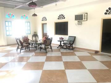 Renting out: Bunglow 80 HOMESTAY IN TILAK NAGAR - JAIPUR