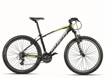Affitto con pagamento online: MTB Montana Urano - Noleggio bici Lago Maggiore