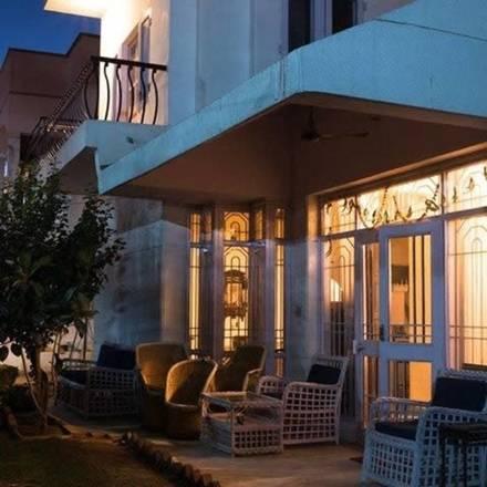 Renting out: Real Jaipur family love travel HOMESTAY IN VAISHALI NAGAR JAIPUR