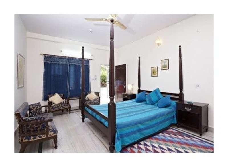 Real Jaipur family love travel HOMESTAY IN VAISHALI NAGAR JAIPUR