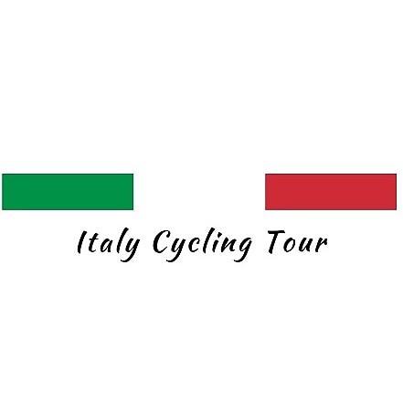ROAD BIKE PINARELLO DOGMA F8 - Noleggio bici Follina