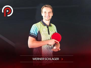 Consultation: WERNER SCHLAGER