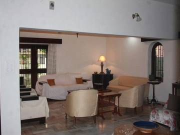 Renting out: Lavender - A beautiful surrounding HOMESTAY IN JAIPUR