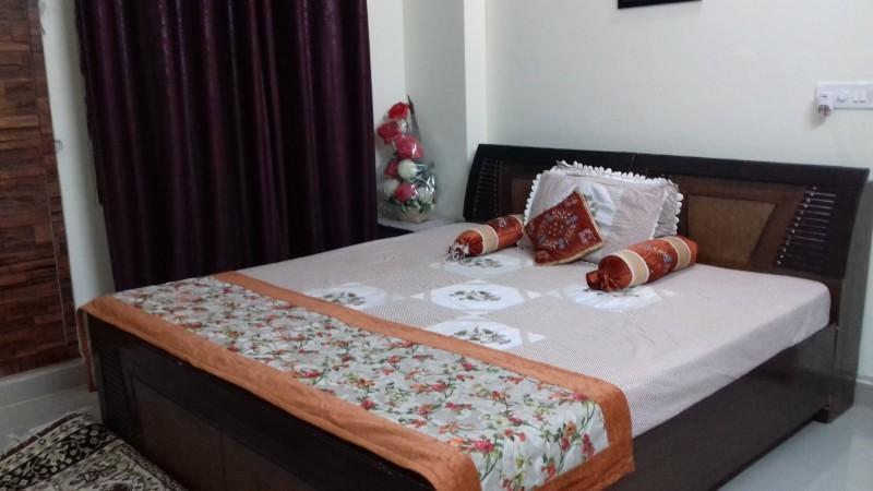 HOMESTAY IN SECTOR 29 PRATAP NAGAR , JAIPUR
