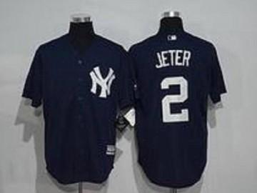Sell: Any Baseball Jersey you want!!!