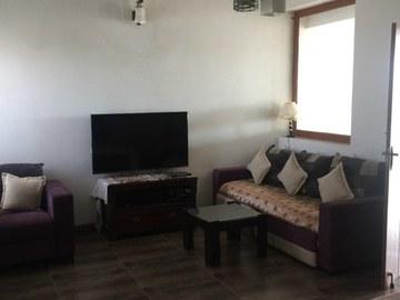 Renting out: Shanti villa HOMESTAY IN PARK FACING OPP NRI COLONY - JAIPUR