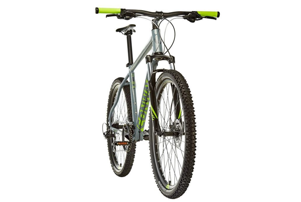 MTB MUSCOLARE CONWAY MS 427 - Noleggio bici Viverone