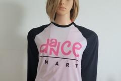 Consultation: I am Baldora, dance instructor now teaching in Puerto Rico