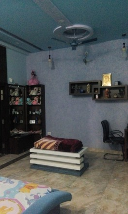 Renting out: Home away from Home HOMESTAY IN AGRA ROAD,JAIPUR