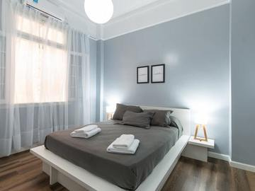 Renting out with online payment: Clean Quiet Weekly Room