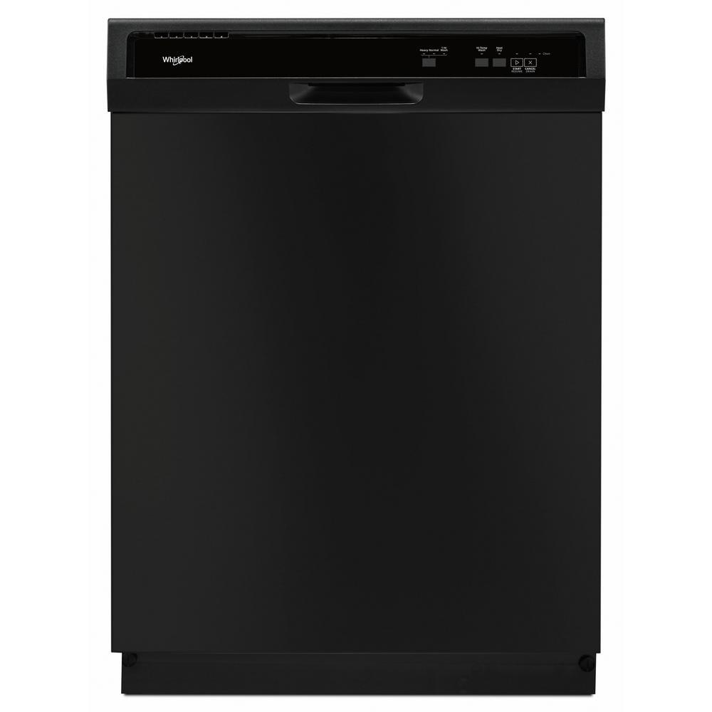 "Whirlpool 24"" Dishwasher"