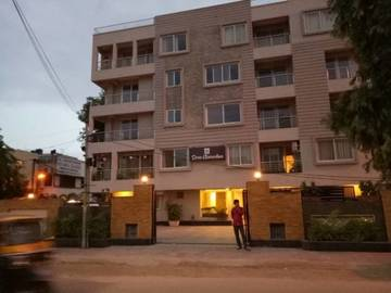 Renting out: Nice city centre HOMESTAY IN - JAIPUR