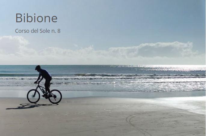 BOTTECCHIA 8AVIO REVOLUTION - Noleggio bici da corsa Bibione