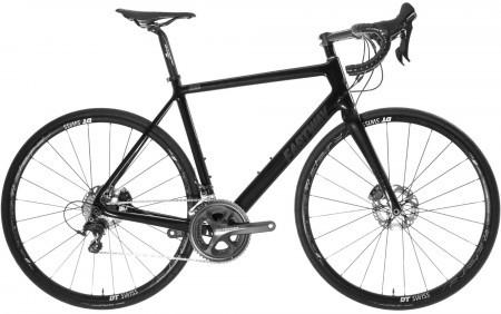 BOTTECCHIA T2 DOPPIA CORSA DISK - Noleggio bici da corsa Caorle