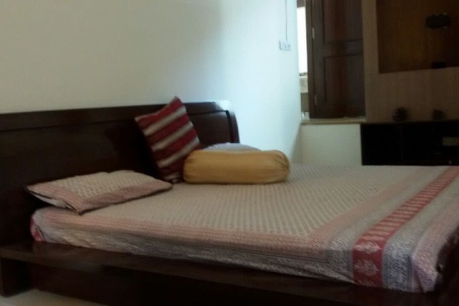 Renting out: Bed and Breakfast HOMESTAY IN SECTOR 3 - JAIPUR