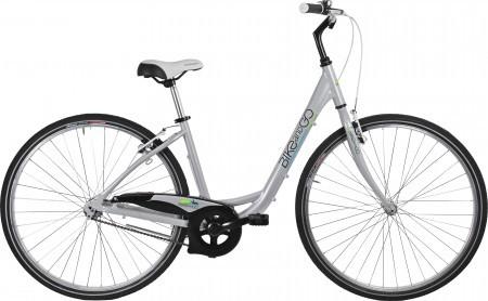 BOTTECCHIA OLANDA CITY BIKE 28''- Noleggio city bike Bibione