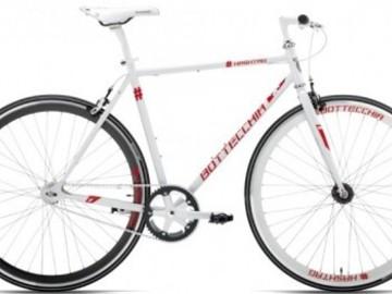 BOTTECCHIA 301 HASHTAG - Noleggio bici da tempo libero Caorle