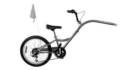 GENERIC TERRA BIKES - Noleggio cammello bici Bibione