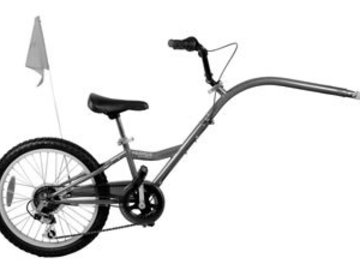 Affitto con pagamento online: GENERIC TERRA BIKES - Noleggio cammello bici Caorle