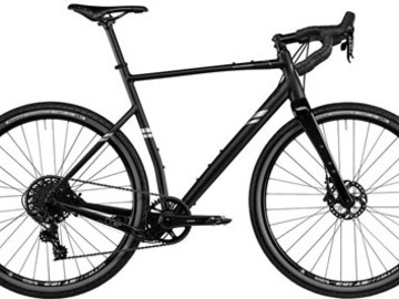 Affitto con pagamento online: GENERIC BOTTECCHIA GRAVEL - Noleggio gravel bike Bibione