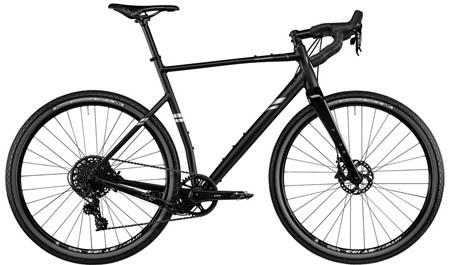 GENERIC BOTTECCHIA GRAVEL - Noleggio gravel bike Caorle