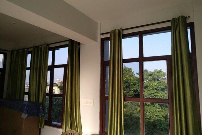 Renting out: Sunshine Nest for Yoga Freaks! HOMESTAY IN LALKOTHI - JAIPUR