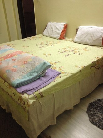 Renting out: Home away from home HOMESTAY IN NEAR COLLECTRATE - JAIPUR