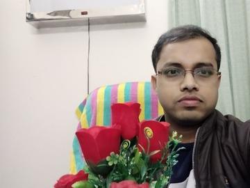 Scheduled & Instant Appointment: Dr. Md. Kafil Uddin