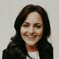 Consultation: Mary Cate - Current Undergraduates
