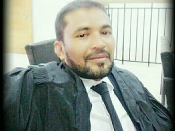 Instant Appointment: Advocate Jakaria Chowdhury