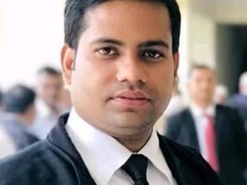 Scheduled & Instant Appointment: Advocate Mamun Bhuiyan