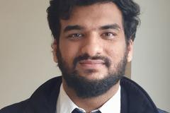 Consultation: Bhupinder Panesar