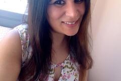 Consultation: Afshan Ladha