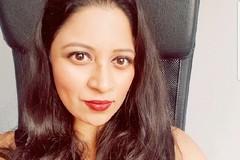Consultation: Simi Dhanjal