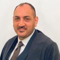 Consultation: Harpal Samra