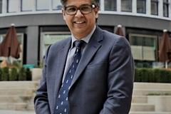 Consultation: Gurpreet Bhatia DL