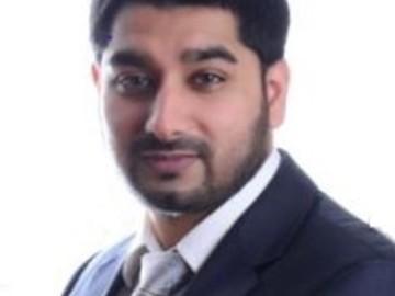 Consultation: Mandip Khatkar
