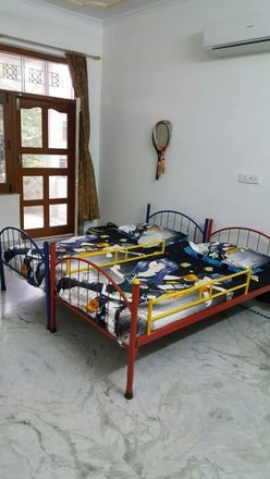 Renting out: Home away from home HOMESTAY IN VAISHALI NAGAR - JAIPUR