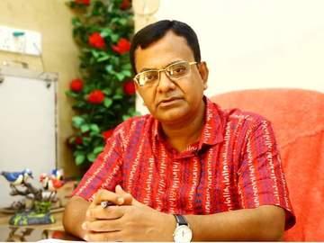 Scheduled & Instant Appointment: Dr. Samaresh Hazra